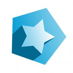 Настройка валют PRO