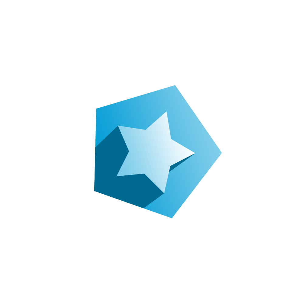 Multi Currency PRO