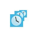 PrestaShop Backup Pro