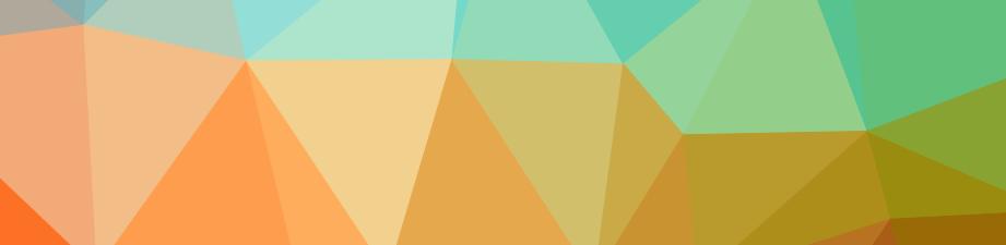 Как изменить настройки подключения к базе данных в PrestaShop